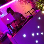 DJ Matchou