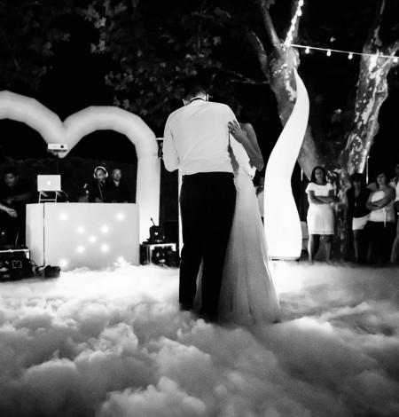 photographe_mariage_daniel_pelcat_630