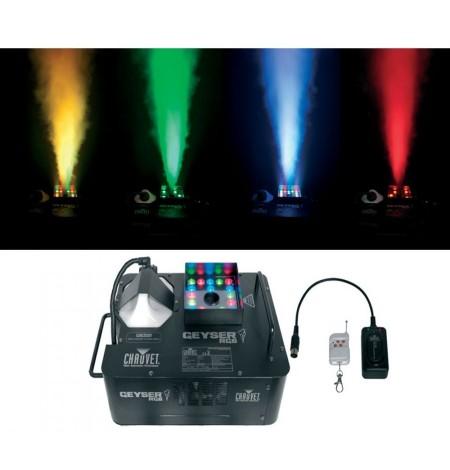 machine-a-brouillard-geyser-rgb-1500w-a-led-chauvet